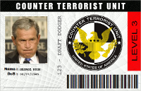 ctu_id_card_george_bush.png