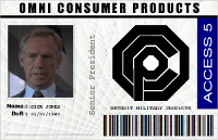 ocp_id_card_dick_jones.png