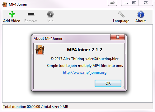 mp4joiner_02.png
