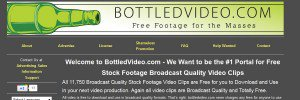 bottledvideo_300x100.jpg
